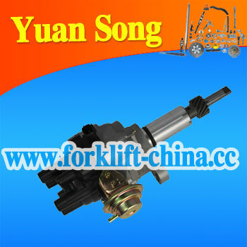 22100-50K10 Distributor for H20-II Forklift