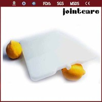 reusable ice box ice pack,cooling box,ice box
