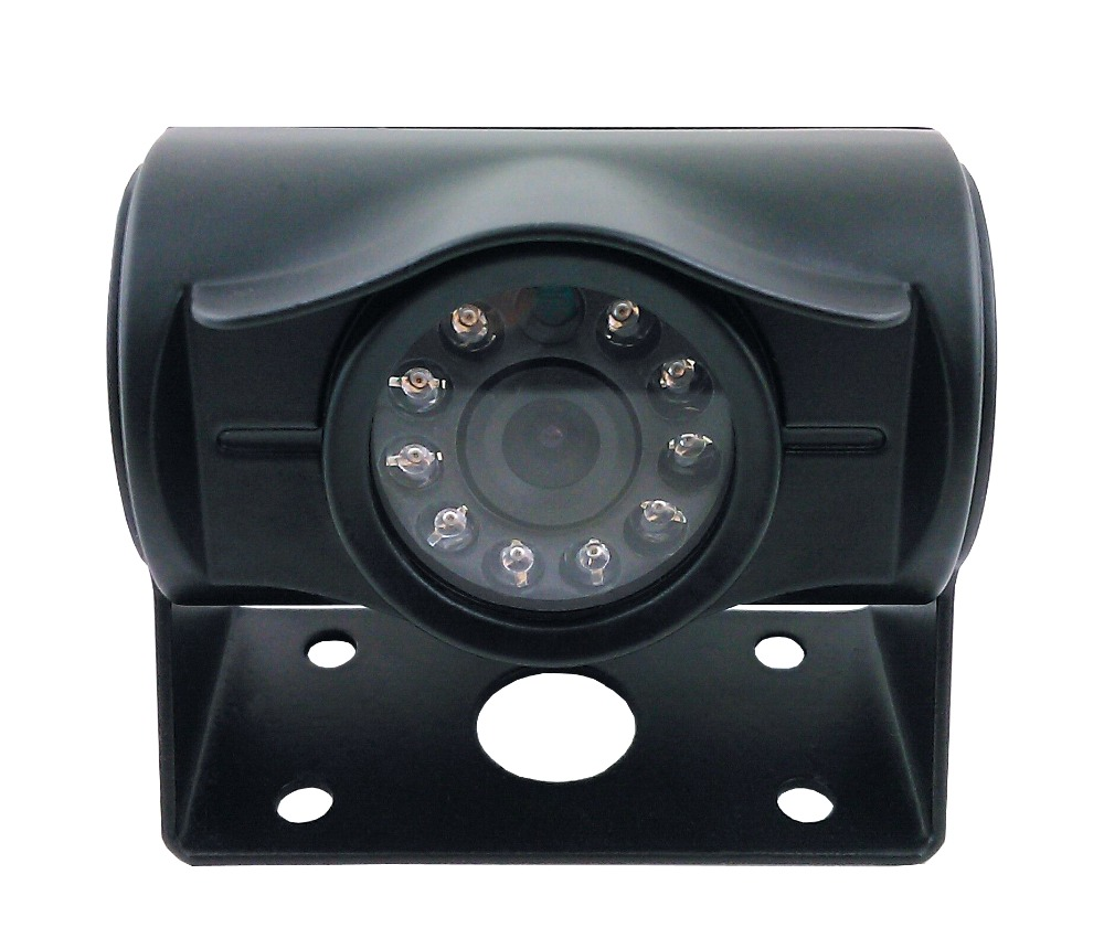 Fixed lens (2.3 2.8 3.6 6.0mm optional) water-proof 3g sim card security camera with infrared light