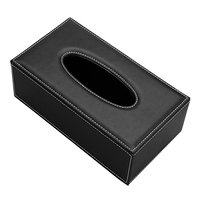 Wholesale high quality tissue box holder