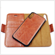 2017 Hot Selling Reyon Original Design wallet leather Case for iPhone 7 case,for iphone 7 case leather,for iPhone 7 leathe case