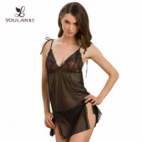 China Wholesale Beauty Cute Girl Sexy Lace Camisole