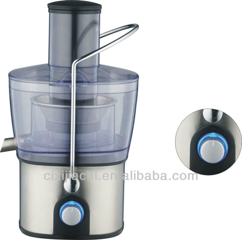CIXI JIACHI JUICE EXTRACTOR GS CE ROHS APPROVAL