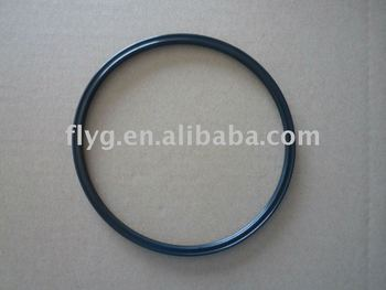 NBR QUAD-RING/X-RING