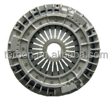 350mm Truck Parts Clutch Cover 3482 051 131 For NEOPLAN BUS 0421.003.00