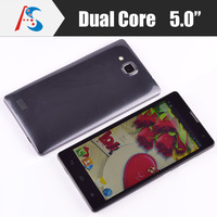 2015 design Cheapest Best seller android mobile phone mtk6572 dual core dual sim 3g redmi