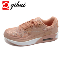 2017 brand air 90 sport world max shoes for women