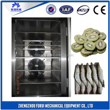 factory sale directly blast freezer cold room/blast freezer price