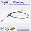 WT-2016080811 Auto parts accelerator cable/throttle cable with Nissa--n