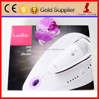 2015 latest model multifunctional ipl skin rejuvenation machine home