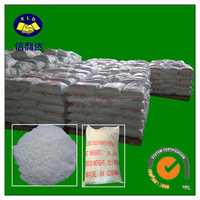 ZnSO4 7H2O Zinc Sulphate