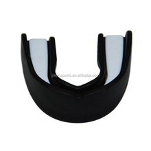 Custom Mouth Guard/Gum Shield MMA Mouth Pieces Wholesale