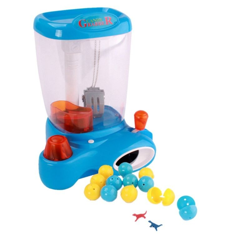 gm652-Novel Mini Candy Grabber Desktop Doll Candy Catcher Machine Egg Grabber for Children-2.jpg