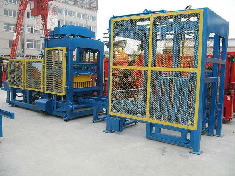 cement block machine,used concrete block making machine for sale,compressed earth blocks machines