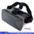 best selling products vr box 3d glasses plastic 3D vr glasses for video