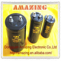 electrolytic capacitor 68000uf