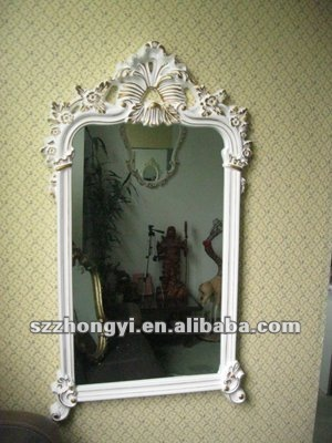 factory custom frame wall full length mirrors