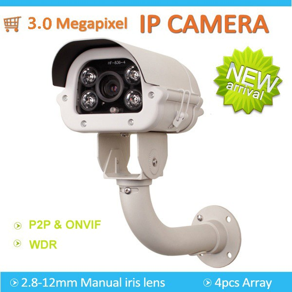 P2P Onvif Wifi Wireless Night Vision HD Video Digital Ip security surveillance Camera cctv camera