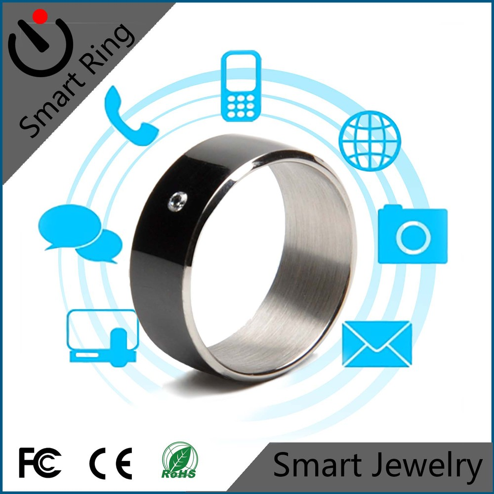 Smart Ring Jewelry Promotional Jewelry Eastern Gold Plated Pure Titanium Ring New Design Ladies Finger Ring