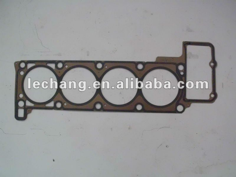 HEAD GASKET FOR VOLGA 40624