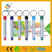 banner pen wholesale in china,jumbo promotional pens with logo,retractable stylus pens for touch screens