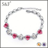 Crystal Fashion Luxury tasbih bracelet