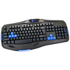 Lighted Computer Keyboard,Latest Products in China Market