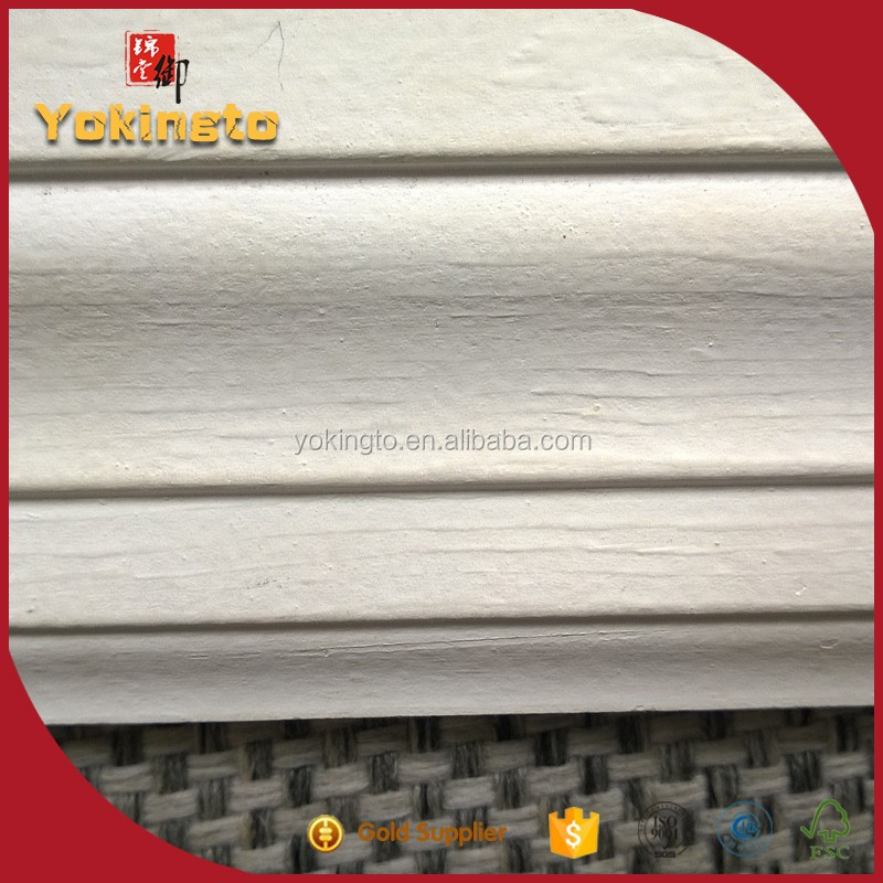 finger jointed door jamb and window casing moulding / brick moulding