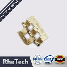 Wholesale Competitive Price Custom Printed Slow Motion Hinge