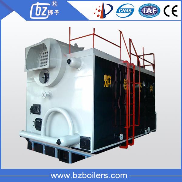 Hot Water Boilers Product ~ Hot water boiler price buy