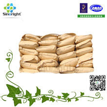 Poultry Feed ingredients pea protein