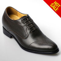 Italian design Embroiled shoes/mens dress shoe pictures