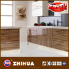 UV glossy mdf board for cabinet doors