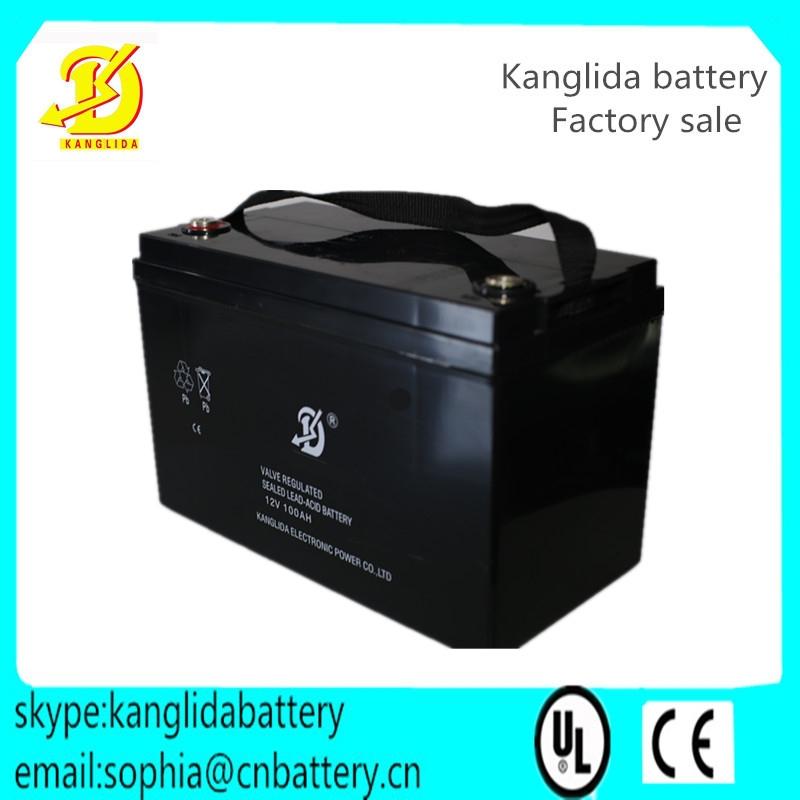 Gel Deep Cycle Gel 12v Battery Battery Gel 12v 190ah 180ah Solar Battery