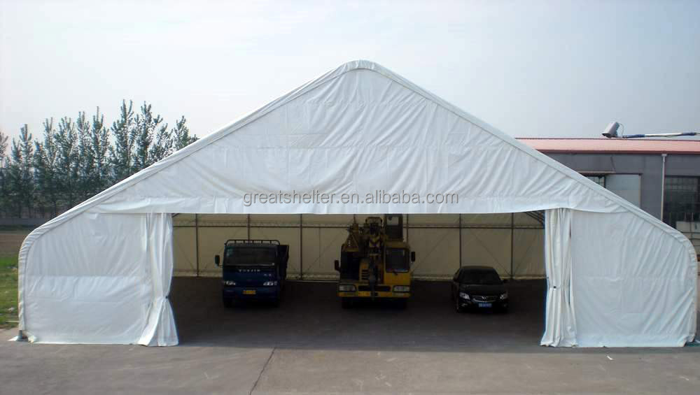 super fabric structures, structural solutions, fabric buildings