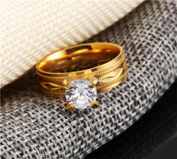 18k Yellow Gold Designer Wedding Ring, Pave Set White Diamond Wedding Ring, Antique Design Diamond Designer Ring Jewelry