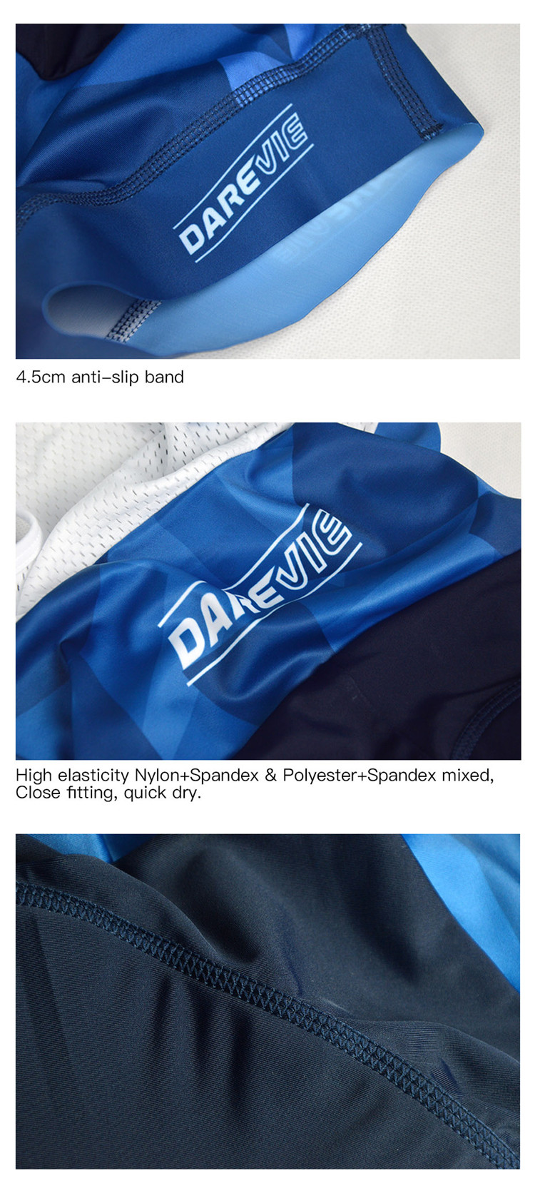 Customized Item Quick Dry Full Cycling Kit For Bike Riders/Digital Print Bike Wear Cycle Kits Uniforms