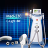 FDA wellness and beauty hair removal spa beauty machine