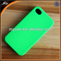 Newest Design Mobile Phone Covers for Iphone 4,best product of 2014,mobile phone protector shell for iphone 4,fancy phone case
