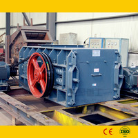 Gold Mining Machine,New technology double roll crusher for sale