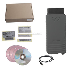 Latest Version VAS 5054A Diagnostic Scanner For VW/AUDI/SKODA/SEAT With OKI Chip