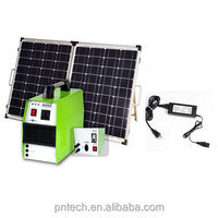 Low Price Solar Panel System for any Home