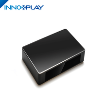Cheapest Quad Core Japanese Iptv Receiver Android 4.4 Smart TV Box Preinstalled Worldtv Apk Media Player 265 JP