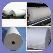 white mother jumbo roll material for making toilet/facial/napkin tissue paper