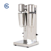 PROFESSIONAL electric milk shaker/milking shaker machine/ milk shake manufacturers