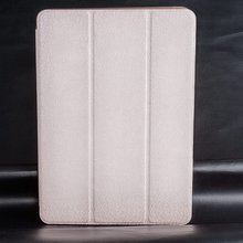 Contemporary manufacture back cover case for ipad air 2