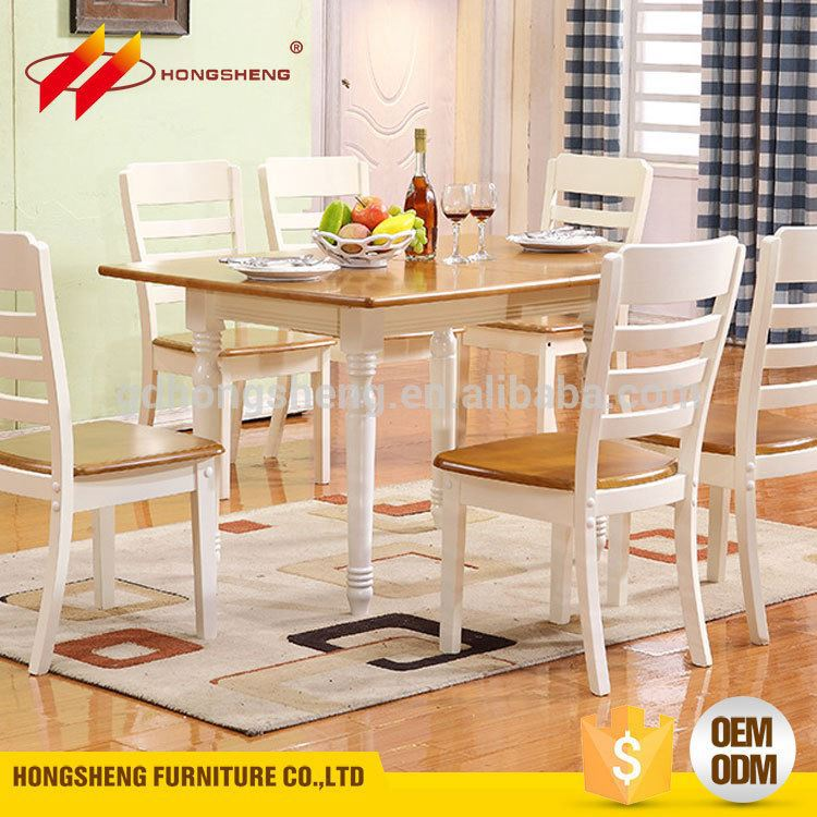 china product solid wood chair india import industrial furniture