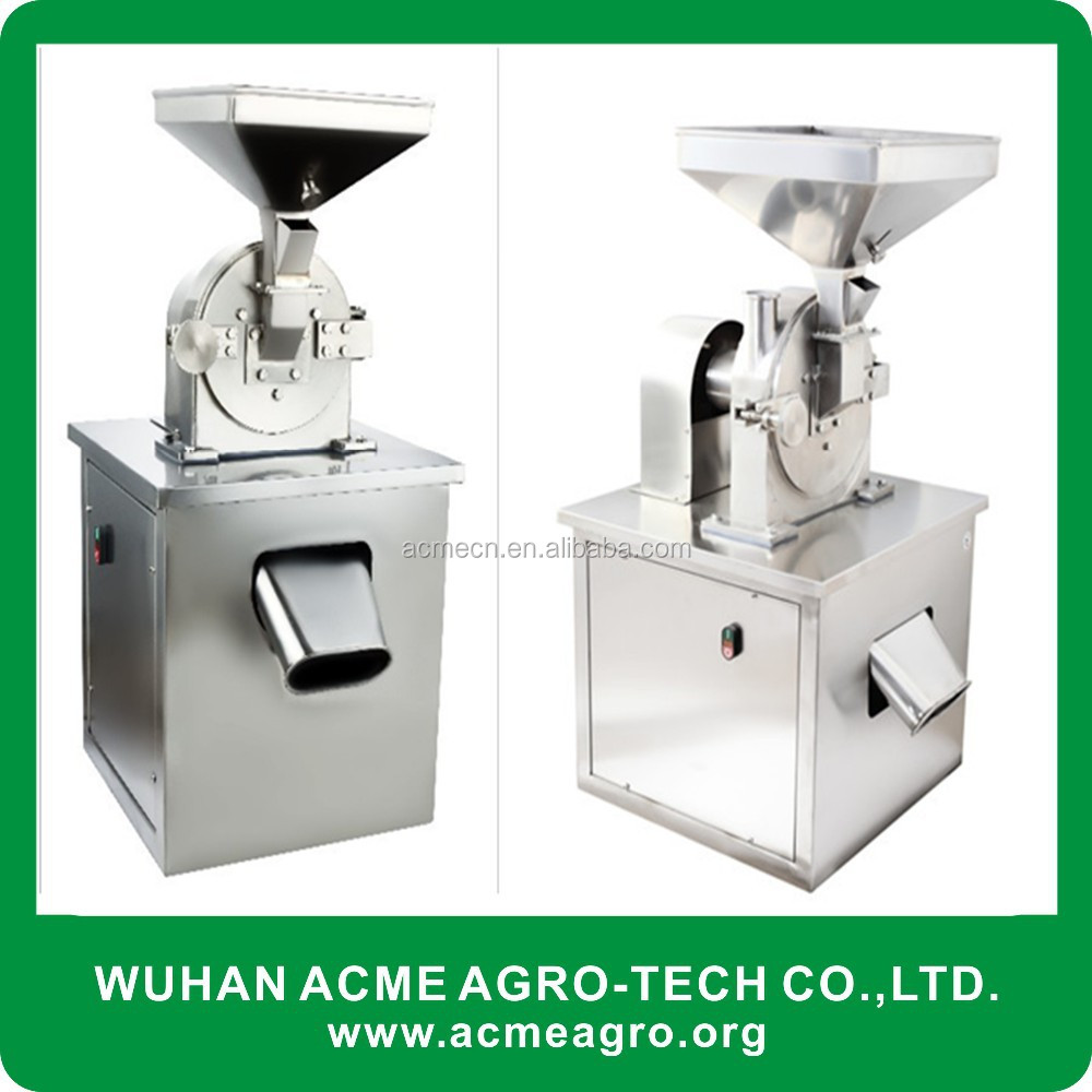 Mill hand operating manual Corn grinder (Wechat/Skype: sherlley88, WhatsApp: 008618971112939)