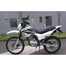 street new design 150cc dirt bike