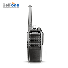Battery capacity real 2600mAh portable ham discount two way vhf radios